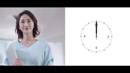 华博向大大集团新品乳腺贴视频.mp4