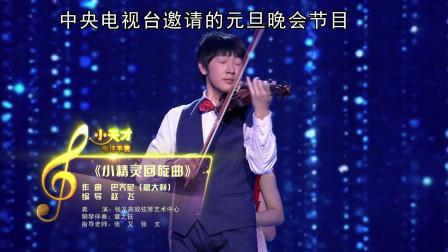 新 高效小提琴高端技术集锦