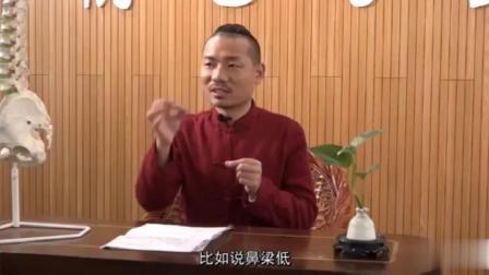 王红锦-鼻梁增高(徒手整形).mp4