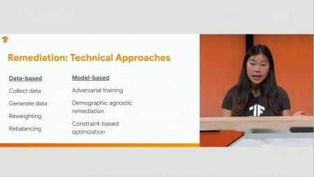 Responsible AI with TensorFlow (TF Dev Summit '20)