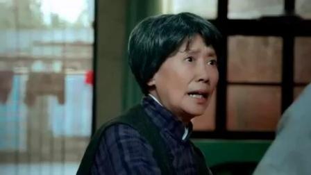 豫剧 戏曲 电影(谢延信)