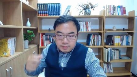 3.15【方珑杰讲作文】初中直播:三分钟审透所有中考作文题