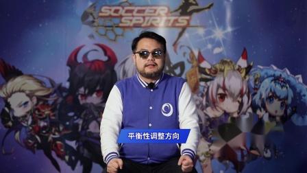 大胡子开发者的银河足球队故事_03