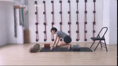 肩颈练习.mp4