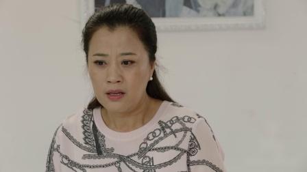 刘老根3 39 小满劝大胖去道歉,结果被刘山杏狠拒门外