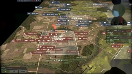 战争游戏红龙 教学向视频第8期上
