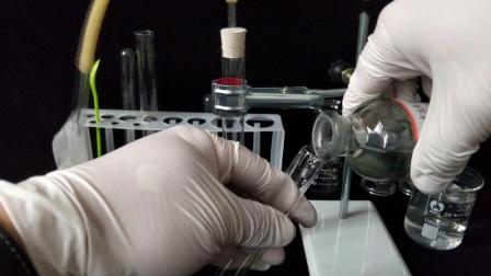 1.4碳酸钙和稀盐酸.mp4