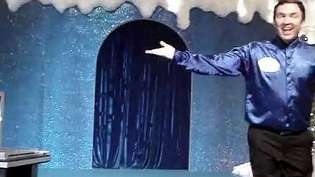 太古城中心 Magic show 2007!勁_标清