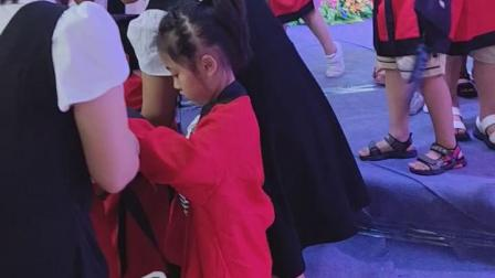 宝宝毕业了!2019年7月26日video_20190726_153734