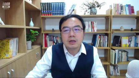 03.21【方珑杰讲作文】小学作文直播:什么是比喻?