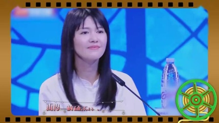 张泽禹胡钰佳共同演唱《水手》旋律一响,回忆满满.mp4