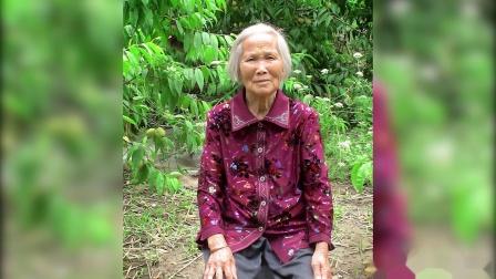 2020年3月7号 奶奶去世全程视频-2