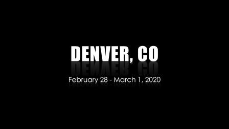 Chen_YAGP Denver 20_ Contemporary_2nd PL