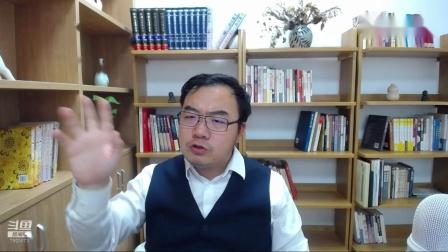 03.22【方珑杰讲作文】高中直播:16句必考真言-当代的中国是强盛的中国