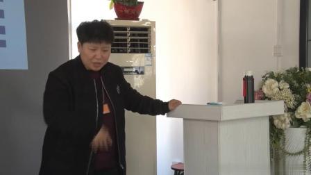 刘红云董氏奇穴刺络排淤-调理常见疑难病分享6