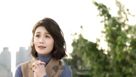 朱海君 - 花開的時 - MV- 1080P