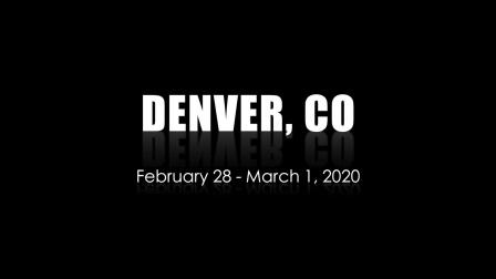 Chen YAGP Denver 2020_Classical_Paquita