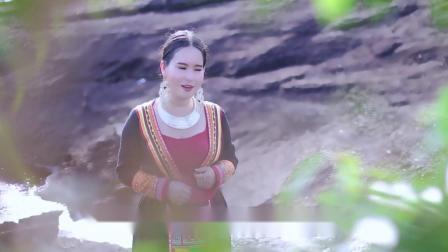 苗族歌曲Nco koj tshaj.mp4