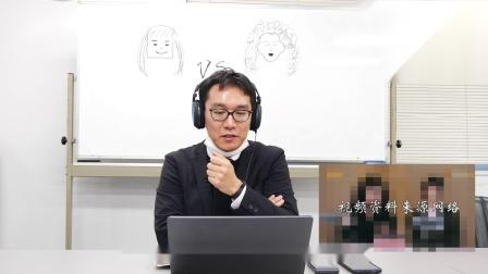日本小哥辣评:徐佳莹和袁娅维,谁才是真正的实力派!