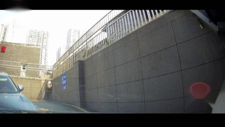 交通事故合集中国国内20200324行车记录仪监控实拍最新交通事故车祸瞬间现场视频集锦