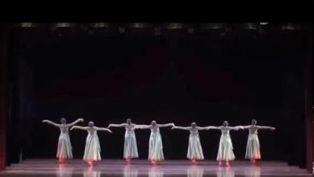 活动Pro-民族舞 蒙古足舞蹈 晚宴表演舞蹈 舞蹈《鸿雁》