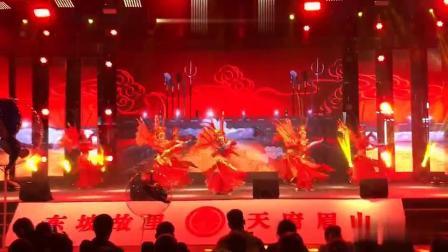 活动Pro-适合开场的舞蹈 四川特色创意舞蹈 喜庆的舞蹈 戏曲舞蹈 四川特色戏曲舞蹈《英姿》