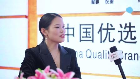 发现品牌栏目组采访深圳市伟益康体建材有限公司