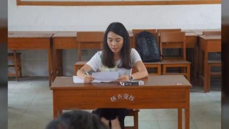 2014年公务员考试辅导集锦