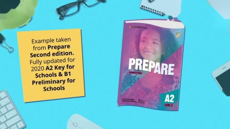 2020 tips - A2 Key and A2 Key for School... (3)