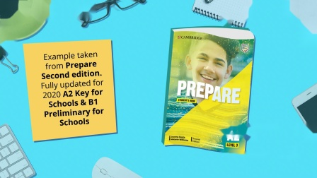 2020 tips - A2 Key and A2 Key for School... (1)
