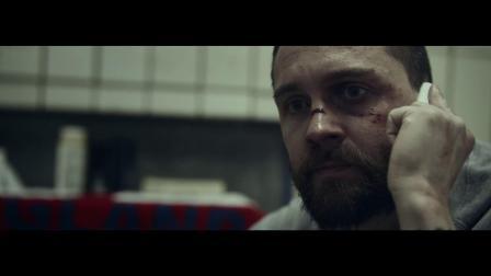 英国获奖人性短片《在生命尽头呼唤你》