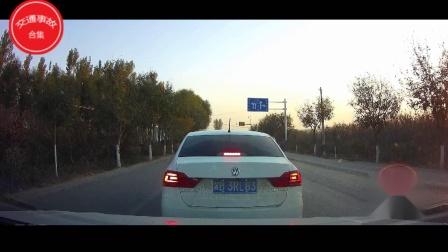 交通事故合集中国国内20200327行车记录仪监控实拍最新交通事故车祸瞬间现场视频集锦