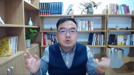 03.28【方珑杰讲作文】初中直播:初中同学该如何看书?