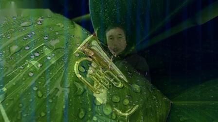 【雨的节奏】次中音号—骆剑华