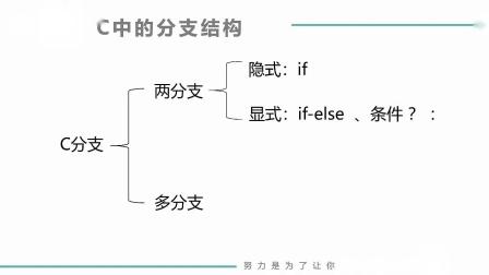 (MOOC网孙海洋C语言)第1讲(第5周)if分支结构.mp4