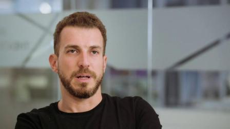 【Ultimaker用户故事】票选为世界上最复杂建筑,它前期设计过程会是怎样的?