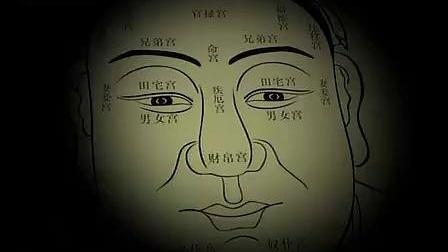 十二生肖与地支的关系(上)詹林艳QQ1928952066_标清