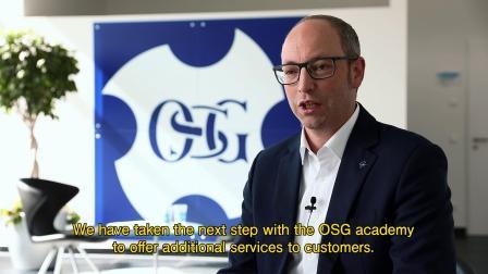 OSG Germany Case Study 2020