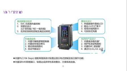 255.台达变频供水系统冗余解决方案
