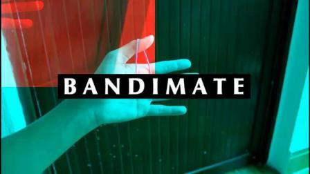 Bandimate by Doan