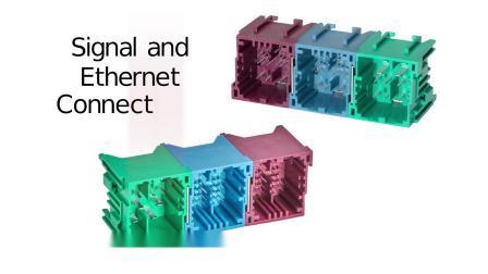 莫仕焦点产品_stAK50h连接器.mp4