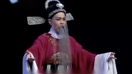 优酷网越剧《貂蝉与吕布》第二场拜月黄美菊王水燕(时长17:56)