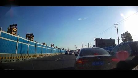 交通事故合集中国国内20200331行车记录仪监控实拍最新交通事故车祸瞬间现场视频集锦