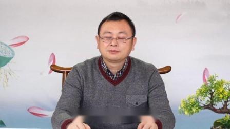 答疑解惑——婚姻如何经营第1集_高清   【秦东魁】