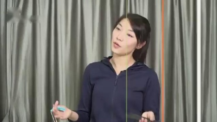 【20180331 香港电台】精灵一点
