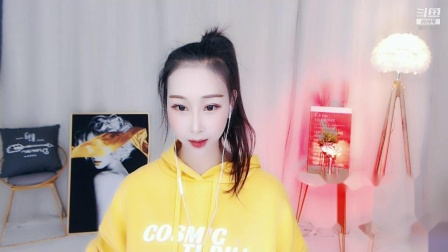 姚汐雅i-1-20191020