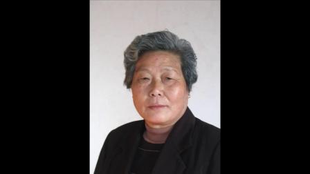 2012.3.25母亲扬州瘦西湖游视频相册