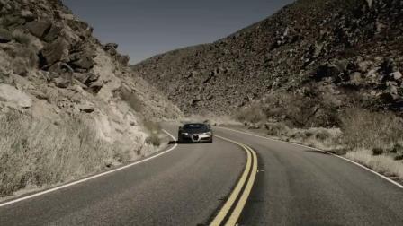 布加迪威龙164 Grand Sport封闭式车顶,宏发汽配