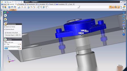 3363-MechanicalDesign.KSP.06-Capitalize-MakeAdvancedStandardComponents