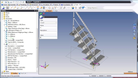 3362-MechanicalDesign.KSP.04-Develop-ParametricModeling-Complete